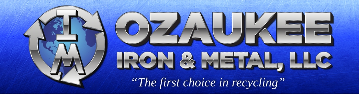 Ozaukee Iron and Metal